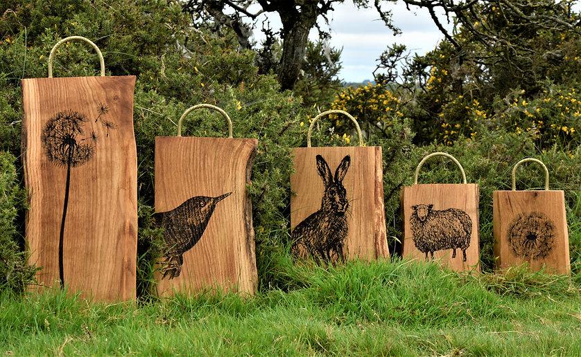 unique oak cutting boards.jpg