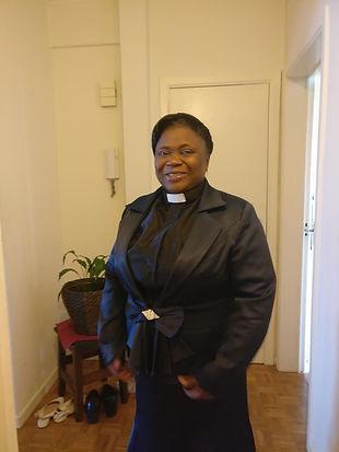Rev Wang G.jpg
