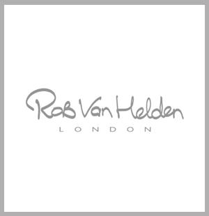 Rob Van Heldon