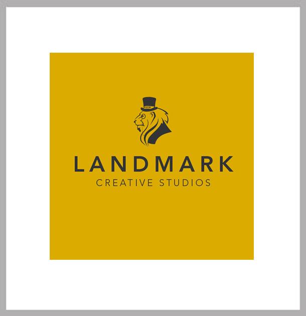 Landmark Creative Studios