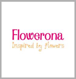 Flowerona