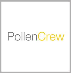 Pollen Crew