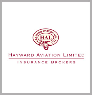 Hayward Aviation Limited