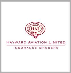 Hayward Aviation Limited