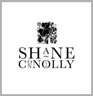 Shane Connolly