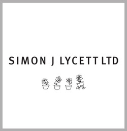 Simon Lycett