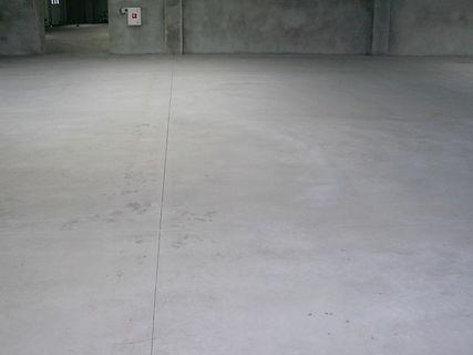 beton-polerowany-przed.jpg