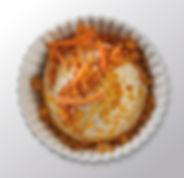mec3-variegato-carrot-cake.jpg