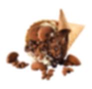 mec3-soft-cookies.jpg