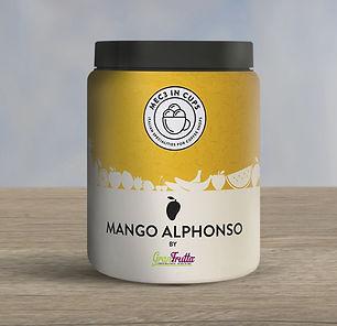 granfrutta_mango.jpg