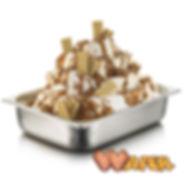 wafer-gelato-vaschetta.jpg