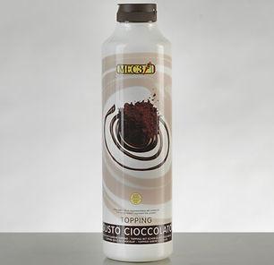 Topping-cioccolato-rgb.jpg
