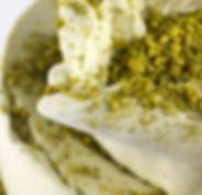 pistacchio-sicilia.jpg