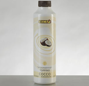 Topping_cocco_492.JPG