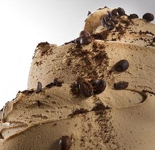 gelato-gusto-caffe.jpg