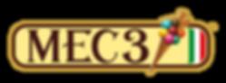 Logo_MEC3.png