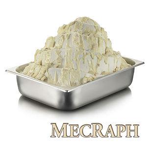vaschetta-mecraph-mec3-gelato.jpg