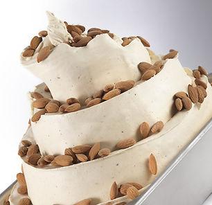 mandorla-gelato-almond.jpg