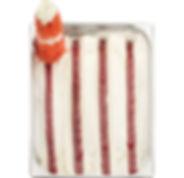 vaschetta-red-velvet-tiramisu.jpg