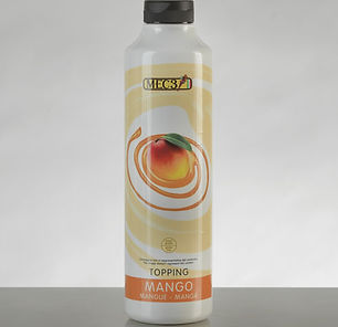 Mango-Topping-MEC3.jpg