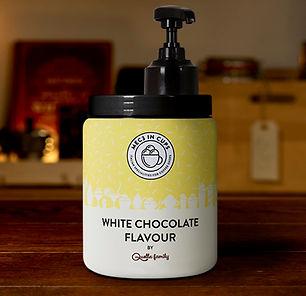 white_chocolate.jpg