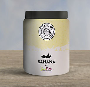 granfrutta_banana.jpg