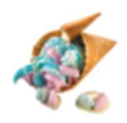 mec3-soft-cotton-candy.jpg