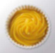mec3-variegato-crema-pasticciera.jpg