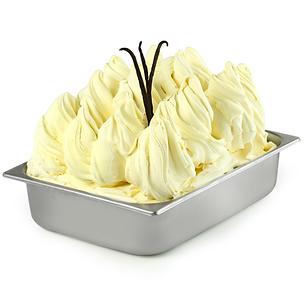 vaniglia-gourmet.png