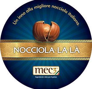 Logo-Nocciola-la-la.jpg