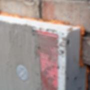 shutterstock_1166289967_edited.jpg