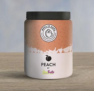 granfrutta_peach.jpg