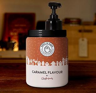 caramel_flavour.jpg