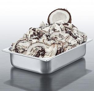 coccomio-gelato-cocco.jpg