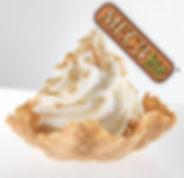 frozen-yogurt-bio-492.jpg