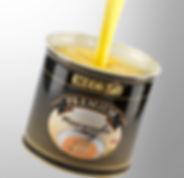 mascarpone-premium-colata.jpg