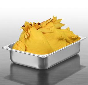 vaschetta-gelato-mango.jpg