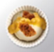 mec3-variegato-honeycomb.jpg
