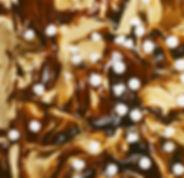 variegato-caffe-gelato-mec3-ripple.jpg