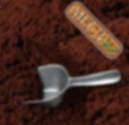 polvere-cacao-20-22-bio-492.jpg