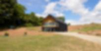 Barn-House-Exterior2©Stolon.jpg