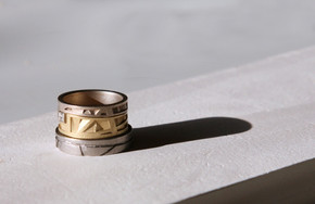 Robert&Jessica_Barker_WeddingRings_03_ed