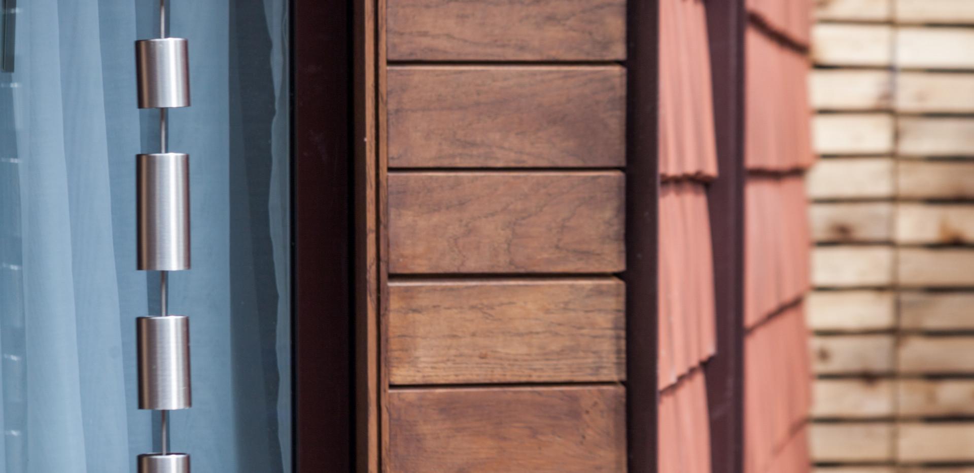 KaolinCourt-Exterior-10©RobertBarker_St
