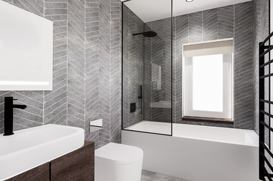 008 bathroom type C-A.jpg