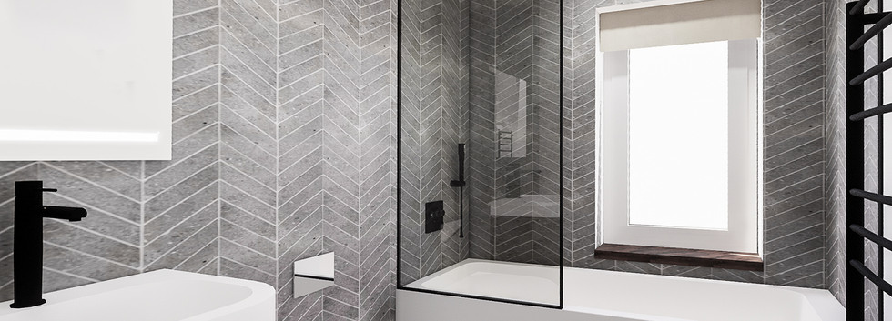 008 bathroom type C-A.jpg