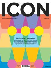 icon-magazine-oct-2019-cover2.jpeg
