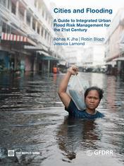 CitiesandFloodingGuidebook_Worldbank_201