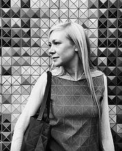 Jessica Barker, Stolon Studio