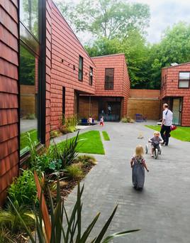 sociable housing.jpg