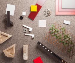 20141020_AJ_Spec_MaterialsBoard_©Ståle_Eriksen_DRAFT_IMAGE